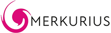 Terapiamerkurius Logo